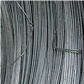 Galvanised Line Tying Wire