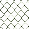 PVC Coated Chainlink 1200 x 2.5mm